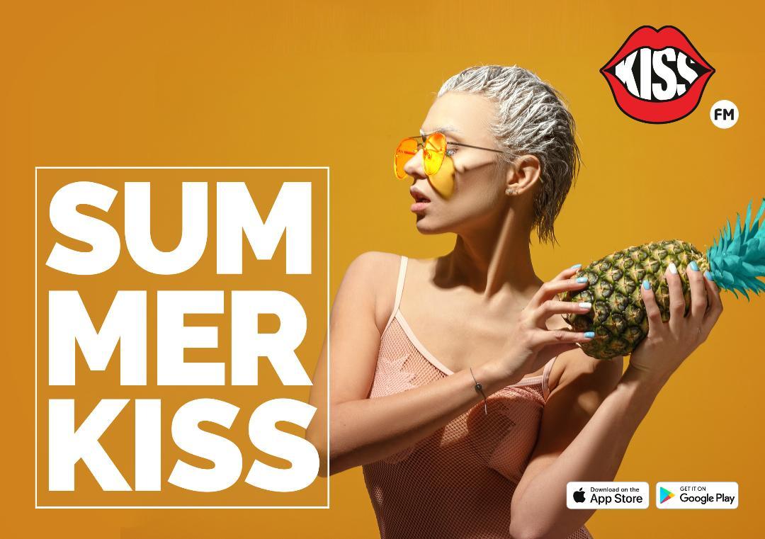 KissFM (2)