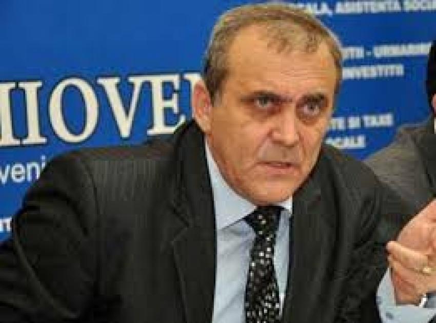 Ion Georgescu, scrisoare deschisă către FRF, după arbitrajele scandaloase: Există interese ca CS Mioveni și FC Argeș să nu promoveze? Cerem introducerea sistemului VA