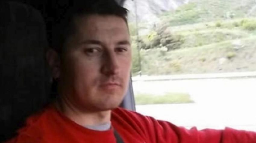 MAE: Românul care scăpase inițial din accidentul din Genova a murit
