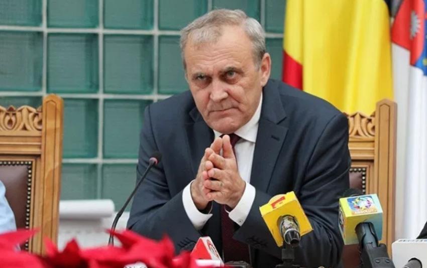 Primarul Mioveniului, mesaj dedicat Zilei Învățătorului