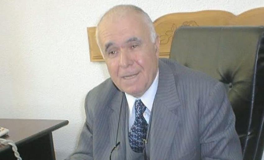 PSD îl lasă să moară de foame pe fostul procuror șef Gheorghe Bășășoiu. Cu cât scade cea mai mare pensie din România după ce PSD a anunțat plafonarea pensiilor speciale la 10.000 de lei lunar!
