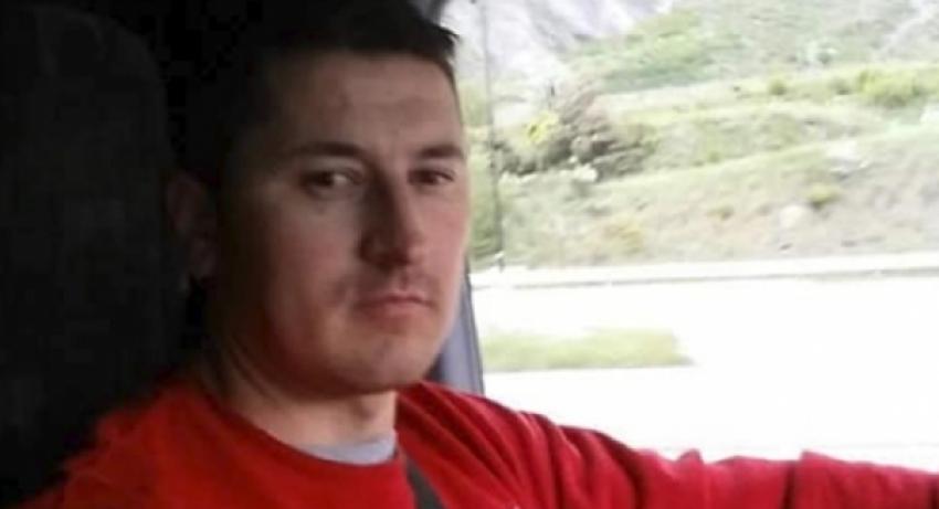 Unul din românii declarați morți în prăbușirea podului din Italia este în viață! Starea sa de sănătate este gravă