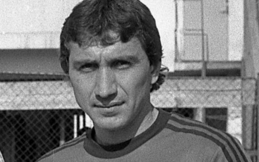 Lumea fotbalului, devastată de moartea lui Ilie Bărbulescu. Ce spun Ienei, Dică și Neaga