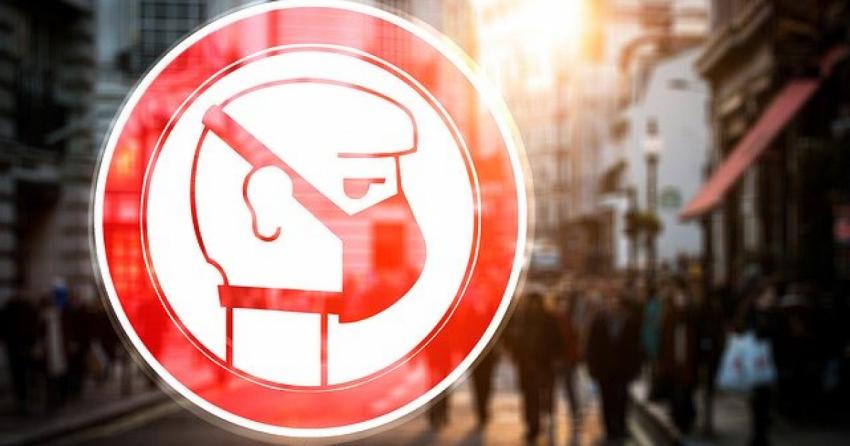 AUR contestă în instanță restricțiile împotriva COVID