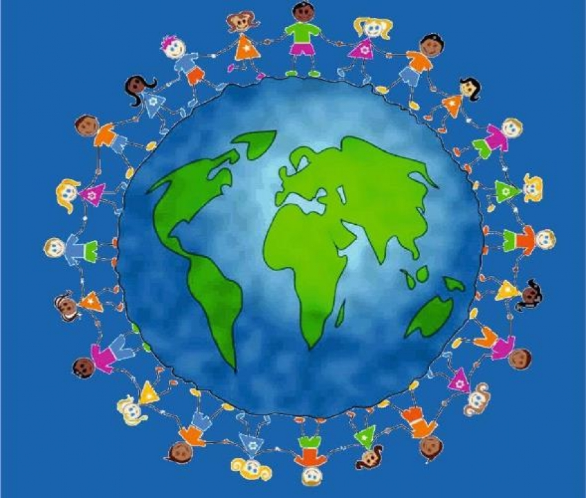 Ziua Pământului, marcată la Mioveni