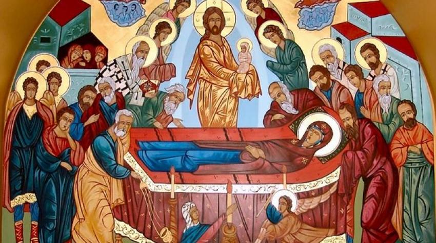 Mesaj special din partea conducerii Ordinului Asistenților Medicali Argeș de Sfânta Maria
