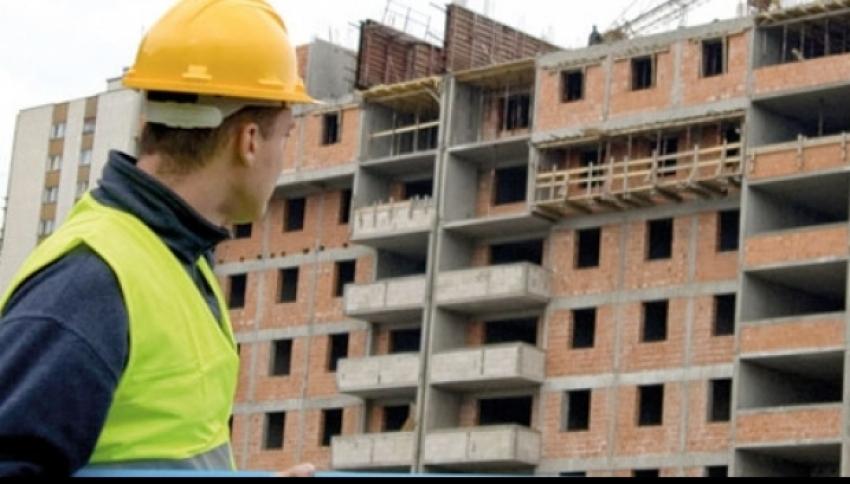 FMI, directivă pentru România: Creditarea ipotecară trebuie limitată