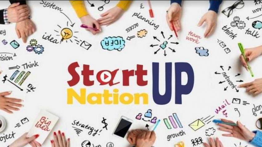 E nebunie la Start-up Nation! Peste 33.000 de proiecte depuse. Șanse minime de finanțare pentru proiectele cu sub 4 locuri de muncă
