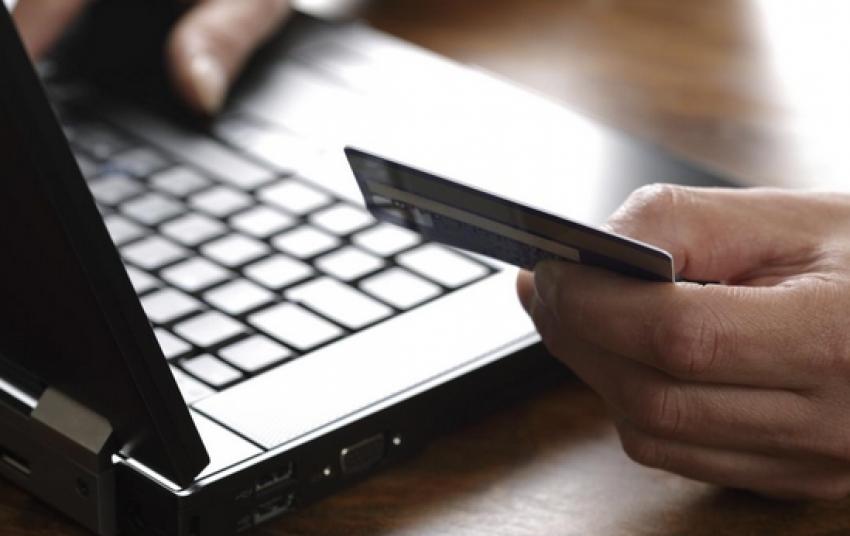 Eficient și sigur! Plătește taxele și impozitele online la Primăria Mioveni