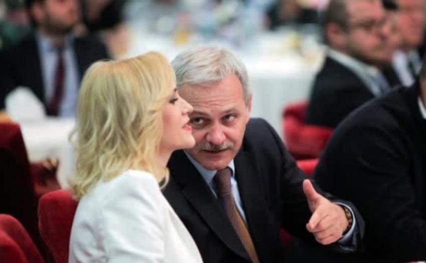 Vineri, ziua luptei pe viață și pe moarte în PSD. Va fi Dragnea mazilit? Ei vor să alinieze partidul cu Iohannis, SRI, SPP şi DNA!