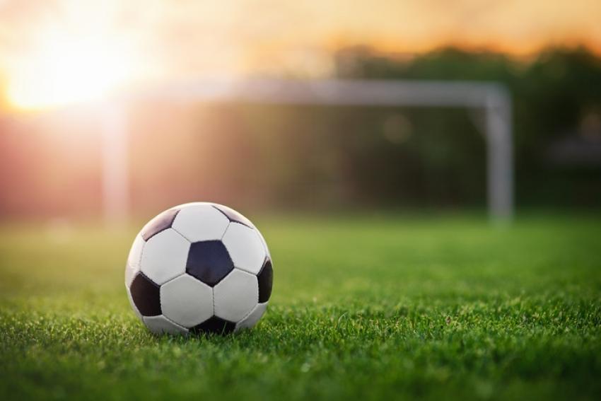 FC Argeș, victorie în fața Ripensiei Timișoara. Mioveniul joacă luni cu ASU Politehnica Timișoara