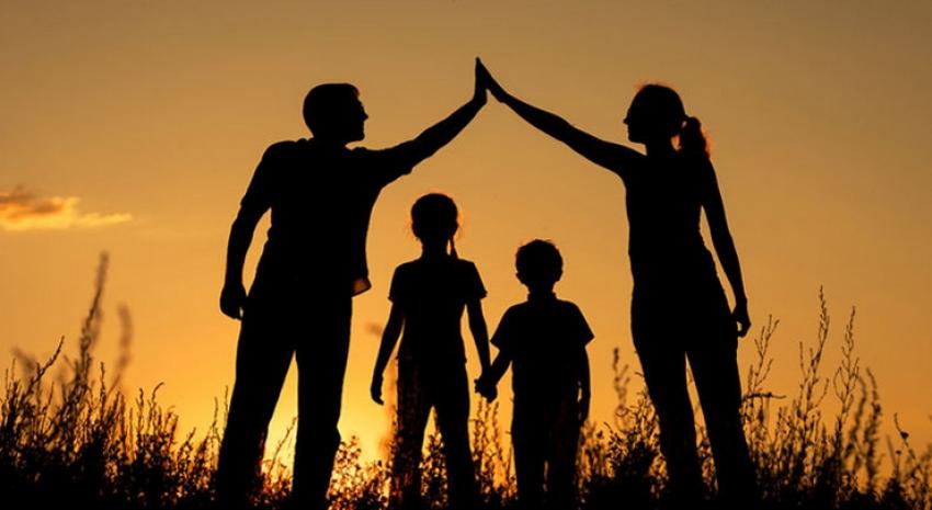 Referendumul pentru redefinirea familiei, pe 6 și 7 octombrie. Drăghici: Este un test de maturitate pentru societatea românească