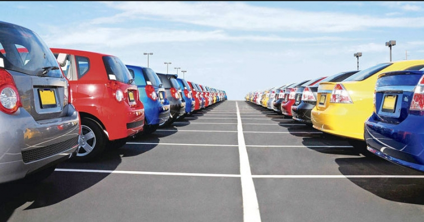 Înmatriculări: Românii au preferat Renault în locul VW