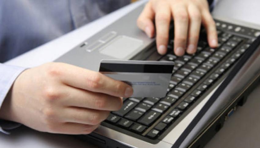 Mioveni:Amenzile contravenționale se pot plăti și ONLINE