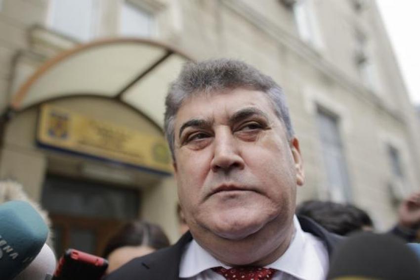 Șoc și groază! Gabriel Oprea revine în politică! Planul lui Oprea și Ponta pentru ruperea PSD