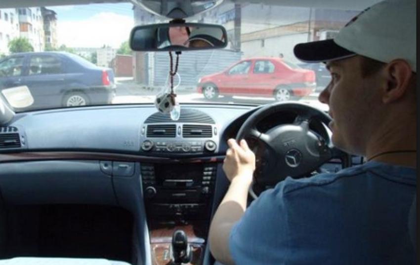 RAR, modificări majore pentru mașinile importate din Anglia cu volan pe dreapta