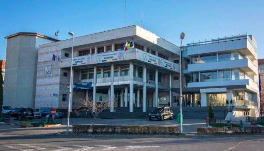 Ședință de Consiliu Local la Mioveni. Sunt stabilite taxele și impozitele pentru 2019