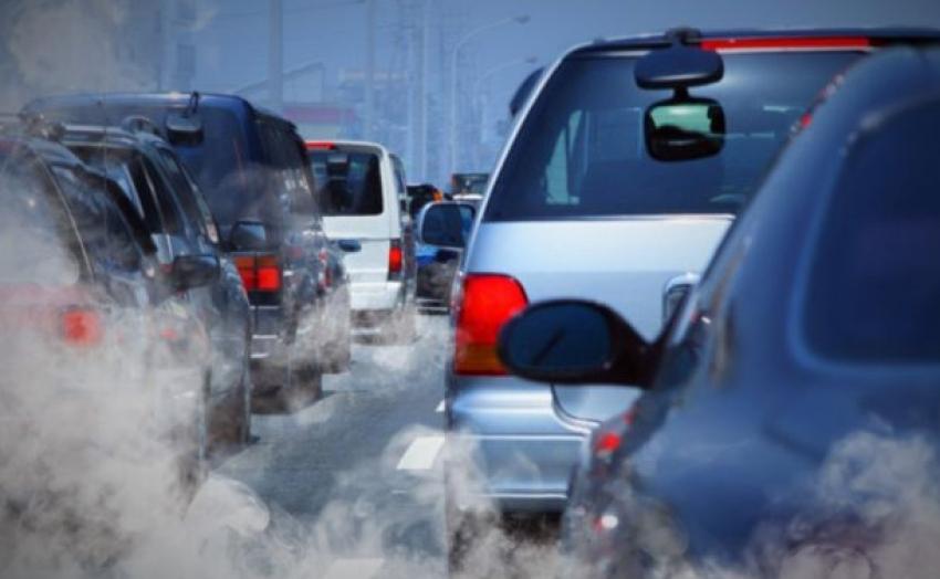 Legile pentru restituirea sumelor privind taxele de poluare ale autoturismelor, promulgate
