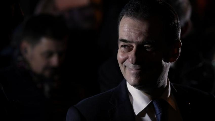 Video! Guvernul își asumă răspunderea pentru alegerea primarilor în două tururi. PSD depune moțiune de cenzură. Cum e împărțită scena politică