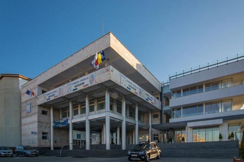Locuiești în Mioveni? Tot ce trebuie să știi despre ajutorul pentru încălzirea locuinței