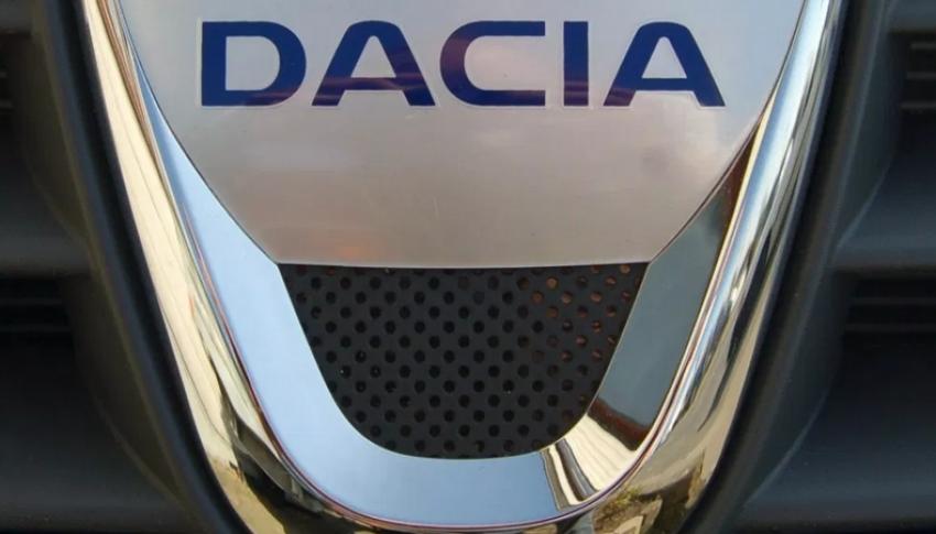 Dacia pregătește noi modele și majorează producția la Mioveni