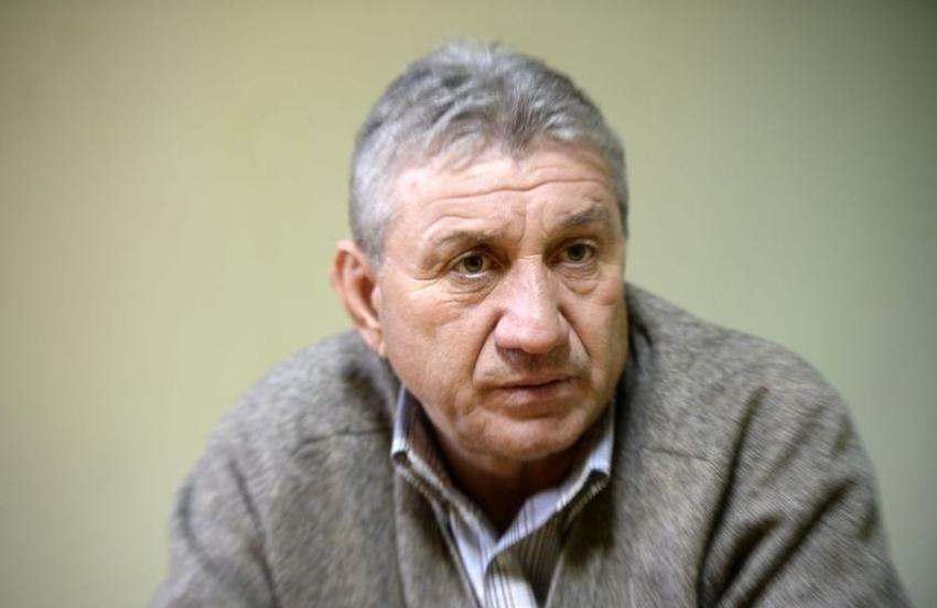 A murit Ilie Bărbulescu, câștigător al Cupei Campionilor Europeni cu Steaua, în 1986.  Fostul campion al FC Argeș a murit în somn. Era consilier local