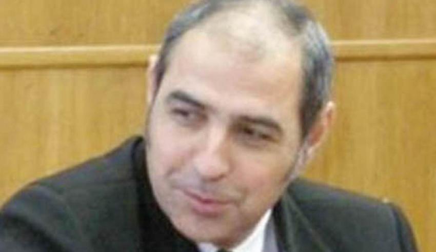 A câștigat în instanță! Marian Badea revine la conducerea Evidenței Populației Argeș
