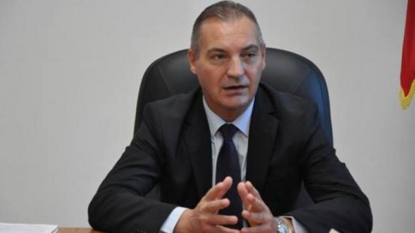Mircea Drăghici, mesaj de Ziua Națională