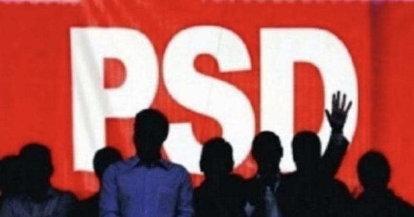 Proiect PSD: Pensiile de peste 10.000 de lei, impozitate cu 90%