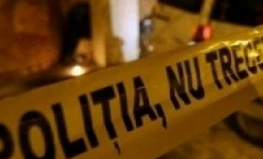 Bucureștean mort după ce a căzut de la etajul 6 al Spitalului Județean Argeș. Anchetatorii bănuiesc o sinucidere