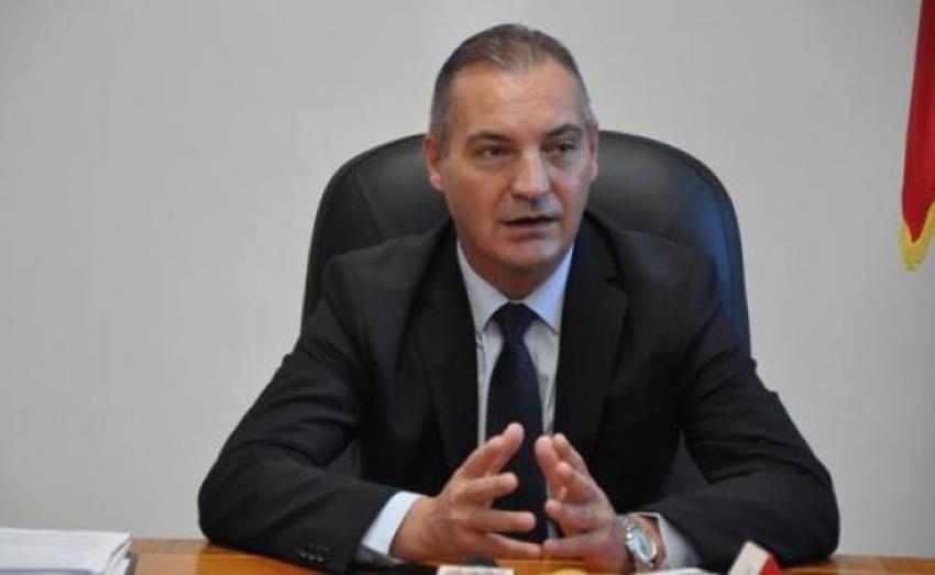 BPN a decis: Mircea Drăghici la Transporturi, Olguța Vasilescu la Dezvoltare. Decizia finală, în ședința CEx de miercuri