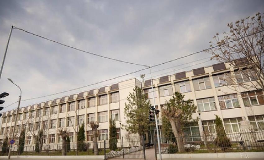 Ultimele pregătiri pentru noul an școlar în orașul cu cea mai bună infrastructură școlară din Argeș