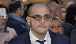 Finanțatorul mafiei italiene cu afaceri la Pitești va fi extrădat
