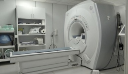Laboratorul de Radiologie și Imagistică Medicală al Spitalului Județean de Urgență Pitești, dotat cu echipamente medicale noi