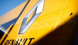 Record pentru Groupe Renault cu 2,1 milioane de vehicule vândute, în creștere cu 9,8 %. Dacia, contribuție majoră