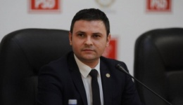 Guvernul vrea OUG care să reducă termenul pentru adoptarea bugetelor locale