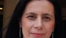 REUNIUNE A MEMBRILOR CONSILIULUI NAȚIONAL AL ORDINULUI ASISTENȚILOR MEDICALI DIN ROMÂNIA