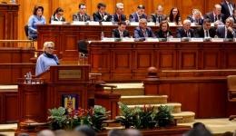 Video! Care va fi REZULTATUL la moțiunea de cenzură de după alegerile europarlamentare