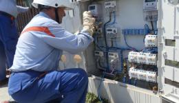 Se oprește curentul electric la Mioveni! Programul pentru toată săptămâna