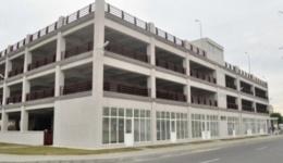 Anunț important de la Primăria orașului Mioveni: parcare gratuita in timpul meciurilor
