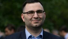 Bomba pregătită de PNL și guvernul Orban. Secretar de stat la Justiție: fiecare român să depună declarație de avere! Plus: parchete financiare împotriva evazioniștilor