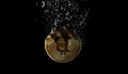 A sosit vremea decontului! DIICOT verifică finanțările prin monede virtuale ale USR și #Rezist!