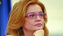 Cazul Cristinei Țopescu sau ipocrizia la români. Multe întrebări cu răspunsuri ocolite la televiziunile cu fițe