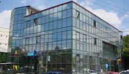 Din data de 2 iunie, se redeschid sediile AJOFM din Argeș. Măștile, obligatorii. Alte măsuri împotriva răspândirii COVID-19