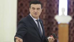 """Video! Bădălău, declarație despre diaspora care mai dă o lovitură PSD: """"700.000 sunt legali, restul sunt fetele alea de le duc ăștia"""""""