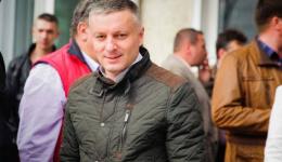 Vicepreședintele CJ Argeș Marius Nicolaescu îl desființează pe Ionuț Moșteanu după ce acesta a cerut revenirea spitalelor la Ministerul Sănătății