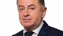 Primarul Piteștiului, ales președinte al Ligii Aleșilor Locali ai PSD la nivel național