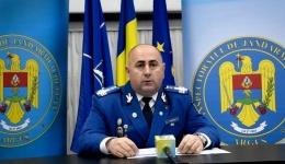 Jandarmii argeșeni, pregătiți într-un program pe fonduri europene