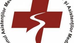 OAMGMAMR salută decizia OMS de a desemna anul 2021 Anul Internațional al Lucrătorilor din Sănătate