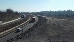 Erbașu a contestat licitația pentru drumul expres Pitești-Craiova, câștigată de italieni